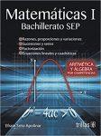 matematicas-1-bachillerato