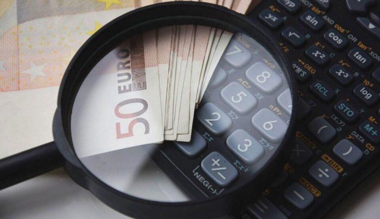 gana dinero con matemáticas