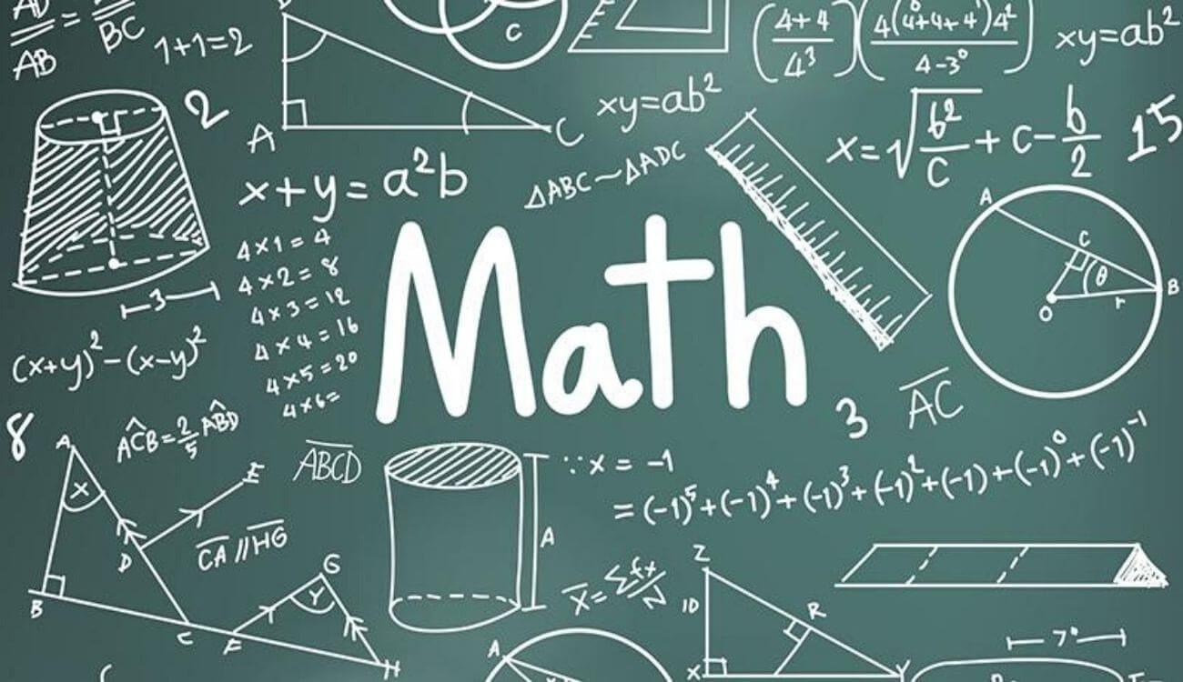 aprender matemáticas en inglés