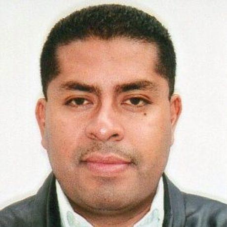 Foto del perfil de Juan Carlos Becerra Pérez