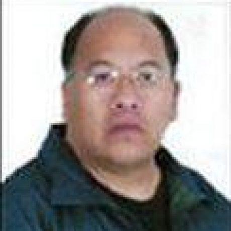 Foto del perfil de Jorge TV